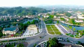 Yên Bái: Đột phá về hạ tầng giao thông, tạo đà cho sự phát triển