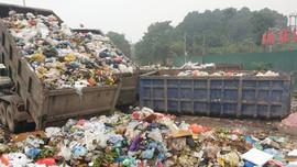Thường Tín (Hà Nội): Bao giờ hết ô nhiễm từ rác?