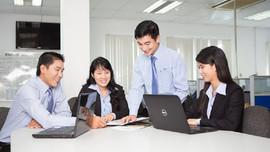 Nova Dreams tuyển dụng nhân sự cấp cao năm 2021