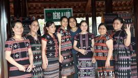 Thừa Thiên Huế: Phát triển du lịch gắn với bảo tồn văn hóa dân tộc địa phương