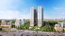 """TP. Thuận An - Bình Dương: Tiếp tục đón """"sóng"""" bất động sản"""