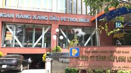 Thông tin về vụ việc ông Lương Đình Tiến - Giám đốc Công ty Xăng dầu Long An