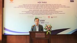 Bộ Công Thương và ADB đồng hành cùng các địa phương thúc đẩy hoạt động sử dụng năng lượng tiết kiệm và hiệu quả