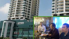 """Mua chung cư cao cấp TD Plaza Hải Phòng: """"Nhà giàu cũng khóc"""""""