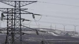 Trung Quốc thúc đẩy sản xuất năng lượng tái tạo