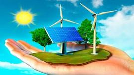 Ninh Bình: Phấn đấu đến năm 2022 đạt mức tiết kiệm năng lượng bình quân 2,5%