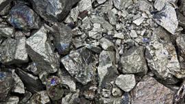 Siberia (Nga) là một trong những nơi có trữ lượng đất hiếm lớn nhất thế giới