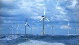 Chi phí vay đầu tư các dự án năng lượng tái tạo giảm đáng kể