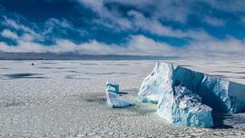 LHQ cảnh báo thế giới đang bên bờ vực thẳm của vấn đề khí hậu
