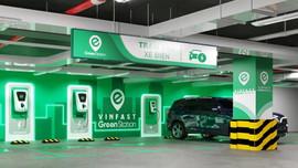 """Xe điện có thực sự """"xanh"""" hơn xe xăng?"""