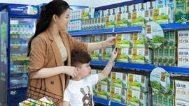 Vinamilk tiến 6 bậc trong Top 50 Công ty sữa hàng đầu thế giới