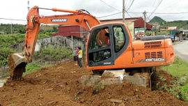 Lai Châu: Nâng cao hiệu quả quản lý và sử dụng đất
