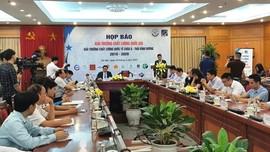 PVCFC đạt giải thưởng Chất lượng Quốc gia năm 2020