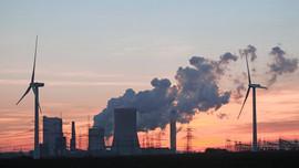 Giới khoa học kêu gọi chấm dứt sử dụng nhiên liệu hóa thạch