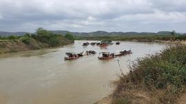 Đắk Nông: Phải quản lý, bảo vệ tốt tài nguyên khoáng sản để phát triển kinh tế - xã hội