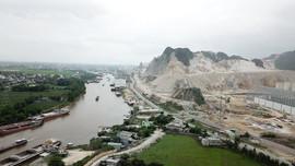 Hà Nam: Giảm thiểu ô nhiễm môi trường phía Tây sông Đáy