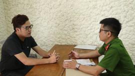 Hà Tĩnh: Đánh sập đường dây lừa đảo bán hàng online thu hàng tỷ đồng