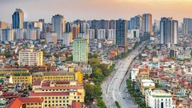 Thành ủy Hà Nội quán triệt 10 chương trình công tác