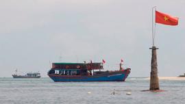 Quảng Bình: Công khai hạn ngạch giấy phép khai thác thủy sản