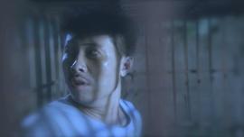"""ENV: Ra mắt phim ngắn """"Ác mộng của bạn – Hiện thực của gấu"""""""