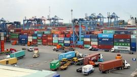 Nửa đầu tháng 4, Việt Nam xuất khẩu đạt hơn 12 tỷ USD