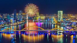 Đà Nẵng: Kinh tế quý I/2021 đã có khởi sắc, tạo đà tăng trưởng trong năm 2021