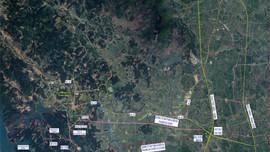 Thanh Hóa chủ trương đầu tư tuyến đường gần 1.200 tỷ tới khu du lịch Bến En