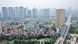 Các địa phương chấn chỉnh thị trường bất động sản