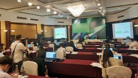 Kinh tế Việt Nam sẽ tăng trưởng 6,7% trong năm 2021