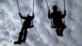 Tiếp xúc với ô nhiễm không khí thời thơ ấu làm tăng tỷ lệ mắc bệnh tâm thần