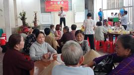 Hậu Giang: Tuyên truyền, vận động đồng bào Khmer, tín đồ tôn giáo tham gia bầu cử
