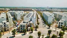 Nhu cầu mua nhà liền thổ tăng trong quý 1