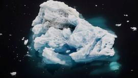 Các sông băng trên toàn cầu đang tan nhanh hơn do biến đổi khí hậu