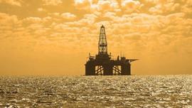 Công nhân dầu khí và người sống gần cơ sở xăng dầu có nguy cơ cao mắc ung thư