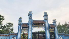 TP Hội An truy vết các trường hợp liên quan đến ca nghi mắc COVID-19 ở Đà Nẵng