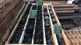 Tập trung phòng ngừa, hạn chế tác động xấu trong khai thác mỏ than Đèo Nai và Cọc Sáu