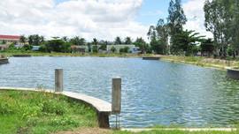 ĐBSCL: Nhiều giải pháp phù hợp ứng phó với hạn mặn mùa khô năm nay