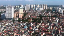 Cảnh báo dấu hiệu rủi ro của thị trường bất động sản