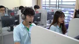 Đại học TN&MT Hà Nội: Đổi mới tư duy quản trị đại học