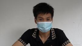 """Công an tỉnh Cao Bằng khởi tố vụ án """"Tổ chức cho người khác nhập cảnh trái phép"""""""