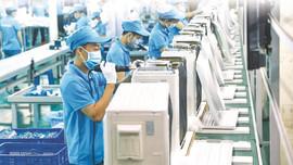 Giảm phát thải khí nhà kính: Việt Nam tham gia sáng kiến thu hồi các chất F-gas