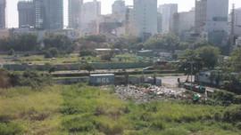 Đà Nẵng: Cân đối thừa - thiếu đất tái định cư vẫn là bài toán khó