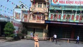 Ca nhiễm Covid ở Lạng Sơn: Huyện Hữu Lũng cho học sinh ở 4 xã nghỉ học