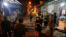 Đắk Lắk: Cách ly một trường hợp dương tính vớiCOVID-19 từ Đà Nẵng trở về