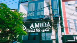 Đà Nẵng: Thêm 14 ca nghi nhiễm Covid-19, có 12 người của Thẩm mỹ Quốc tế Amida