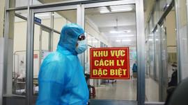 Bắc Ninh: Dự báo khả năng xấu nhất để ngăn chặn dịch bệnh lan rộng
