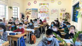 Lào Cai: Cho học sinh nghỉ hè sớm để phòng chống dịch bệnh Covid-19