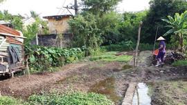 Hà Nội có thêm nhiều dự án đất xen kẹt được tổ chức đấu giá