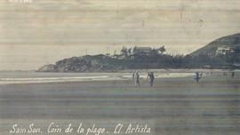 """Sầm Sơn có gì mà được người Pháp gọi tên """"điểm nghỉ dưỡng lý tưởng nhất Đông Dương"""""""