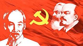 """Phát động Cuộc thi báo chí với chủ đề """"Bảo vệ nền tảng tư tưởng của Đảng trong tình hình mới"""""""